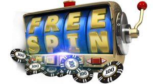 Neue Casinos mit Freespinx